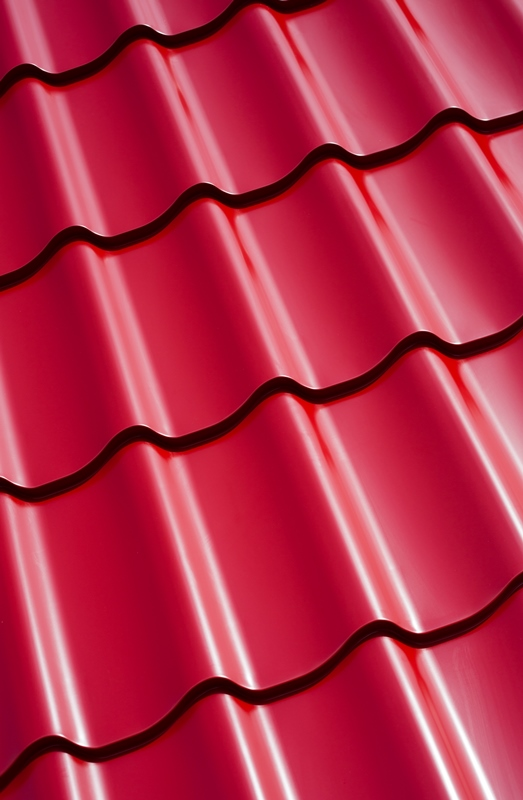 tampa metal roofing