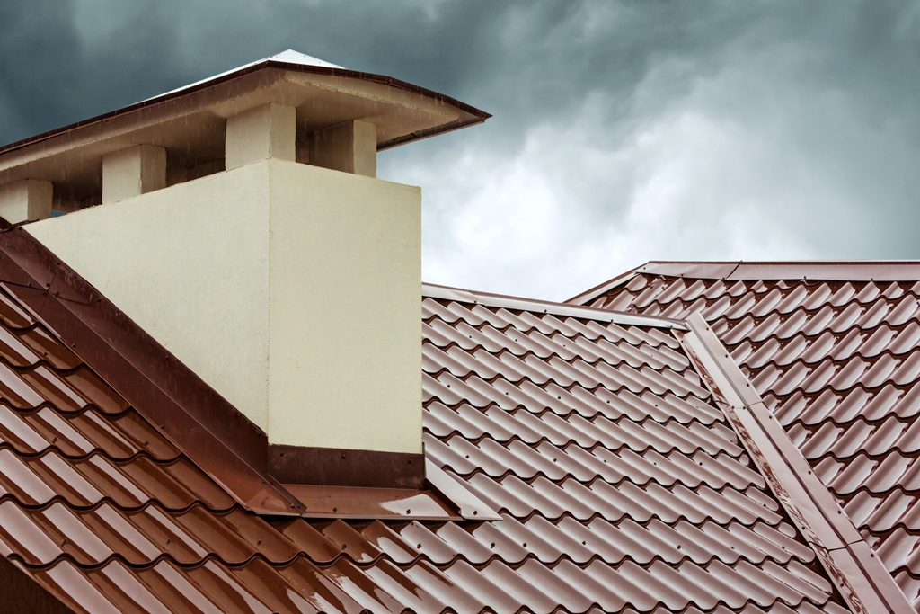 metal roofing saint petersburg fl